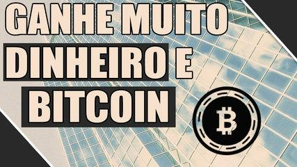 TUTORIAL   HOW to GET 2.500 SATOSHIS INSTANTLY and 250 EVERY 5 MINUTES on ANDROID