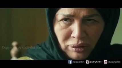 مشاهدة فيلم ريجاتا كامل اون لاين مباشر Viewed Film Regata Kamel Online Youtube Mubasher (5)