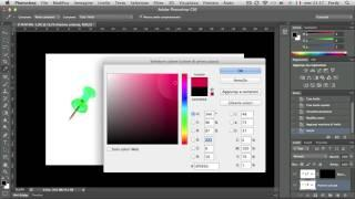 Tutorial Photoshop CS6 In Italiano - Livelli E Maschere Di Livello