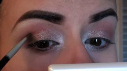 - Soft Glam Makeup Tutorial (facile E Veloce) -