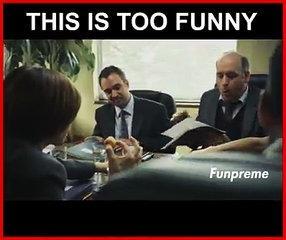 super funny video 2