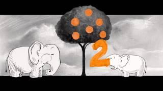 2 Elefanti - O Poveste Despre Autism - 2%
