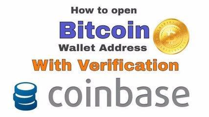 How to open coinbase bitcoin account bangla tutorial with verification  Bitcoin Coinbase 2017 [HD, 1