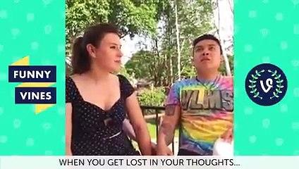 Funny Videos Try Not To Laugh RAY LIGAYA Best Vines Compilation 2019 Funny Vines V2