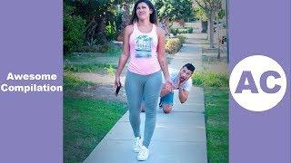 New Instagram Videos Compilation August 2018 (Part 2) | Instagram Funny Vines 2018