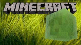 Minecraft Poradnik - Gluty (Slime), Jak Je Najszybciej Znaleźć