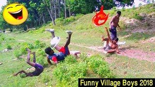 Latest Funny Videos stupid people doing stupid things 2018 Try To Stop Laughing HD Funny Video BD