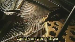 Rupe U Nebu HAARP Napredna Teslina Tehnologija  [srpski Prevod]