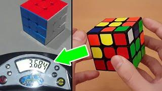 [Tutorial] How to 1-Look Solve a 3x3 with CFOP