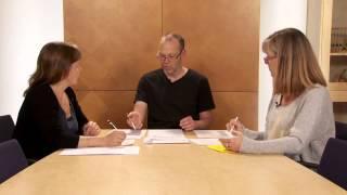 Muntlig Uppgift I Matematik årskurs 9 - Lärardiskussion Kring Värdeord För Resonemangsförmågan