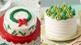 Amazing Cake Decorating Tutorial 2018 | Yummy Cake Decorating | Cake Decorating Tutorial