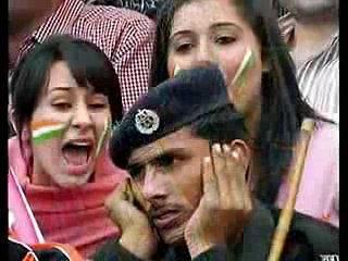 new pakistani funny clip