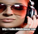Online Radio Showbizmusic.com
