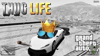 TOP 100 GTA 5 Thug Life Funny Videos Compilation GTA 5 Wins & Fails(100K Subscribers Special)#28