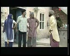 Family 420 - Funny Punjabi Movie - Gurchet Chittarkar_clip2