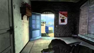 Black Ops II Albanian Eagle On Standoff + Emblem
