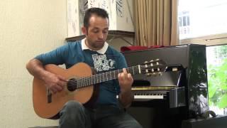 Workshop Violão Brasileiro Escola Criativa Musical # Tutorial 2