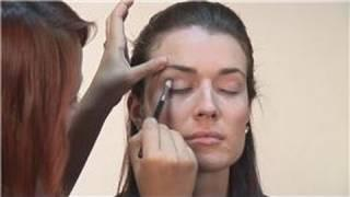 Specialty Makeup Tips : Sexy And Smoky Arabic-Inspired Eyes: Makeup Tutorial