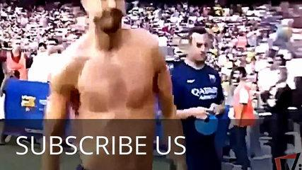 Funny Sports Compilation May 2016