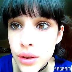 ❤️•||Make-up Tutorial ||•❤️