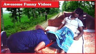 Funny Fails Videos 2017 | Funny Video Clips 2017| Awesome Funny Videos| All In One Tv bd