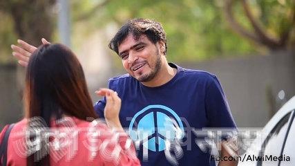 Amit Bhadana New Video Funny