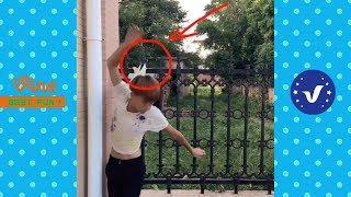 Funny Videos 2017 ● People doing stupid things P5
