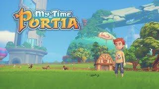 BEST MONEY STRATEGY $$$ TUTORIAL - MY TIME AT PORTIA #2