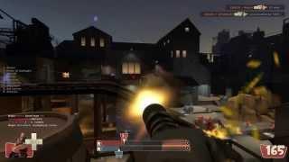 Team Fortress 2: Italian Revolution - Trailer Di Lancio&Tutorial D'installazione