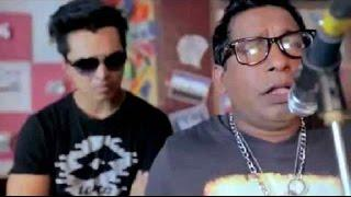 Funny video - bangla funny videos -  top funny video  -  funniest video clips - bangla prank 2016