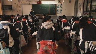 نتائج برنامج بيسا مقياس جيد لنجاح النظام التعليمي؟ - Learning World