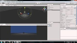 3. Unity Tutorial - Light (Thai)