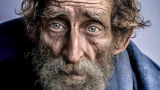 Tutorial Photoshop CS6 - Un Immagine Che Vale Più Di Mille Parole