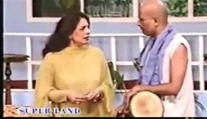 Punjabi Songs Qawali Funny latest new   YouTube Pakistani Funny Clips 2013 new