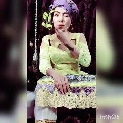 Anmol Noor Latest Funny Punjabi TikTok _ Punjabi Comedy Jughtian _ Pakistani Funny TikTok Videos _