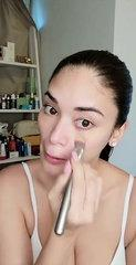 Pia Wurtzbach HOT AND SEXY MAKEUP TUTORIAL