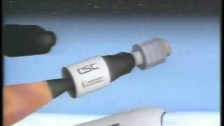 Primeiro Satélite Brasileiro Completa 19 Anos Em órbita