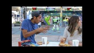 All Vines ZACH KING Show Magic 2018, Top Best Magic Funny Videos Ever ZACH KINGza Good