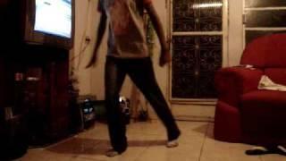 Tutorial (Rapido) Brazilian/Shuffle  - T.O.S Fernandinhoo :) [OLDEST]