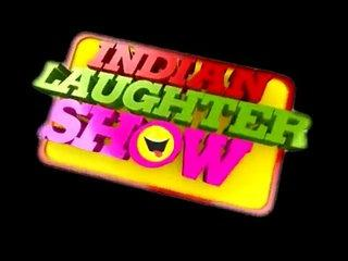 Funny Comedy on Teacher and Student - Indian Laughter Show
