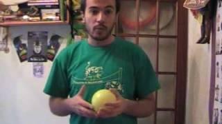 Tutorial Contact (Spanish) Equlibro Sobre Puño