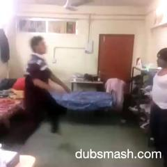 Harsh Bhalerao - Funny Dubsmash Video