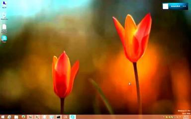 Tutorial Activated Windows 8.1-[h33t]