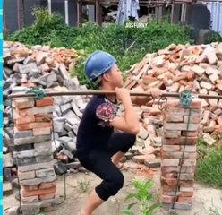 More and more funny videos  79