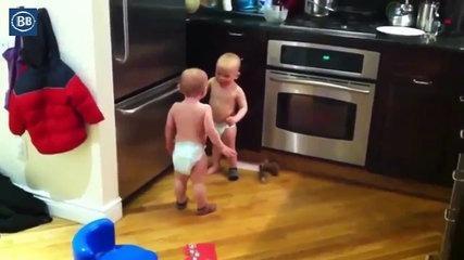 Funny childrens videos 3