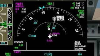 WIlco E-jet Arabic Tutorial PART 8