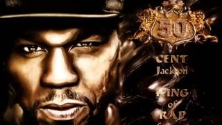 50 Cent - I'm An Animal [Classic Murder Inc&Supreme McGriff Diss] Prod. By The Alchemist