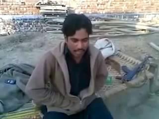 Pashto Funny Talk.....Molana Bijli Gar Parody