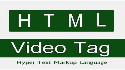27.html Video tag in hindi  || HTML full tutorial for biginner