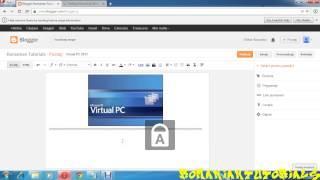 Cum Sa Descarcati Virtual PC